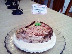 steak cake 2